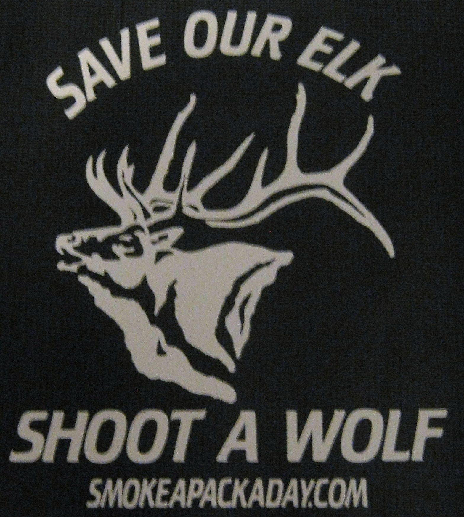 save our elk.JPG?1359211761762